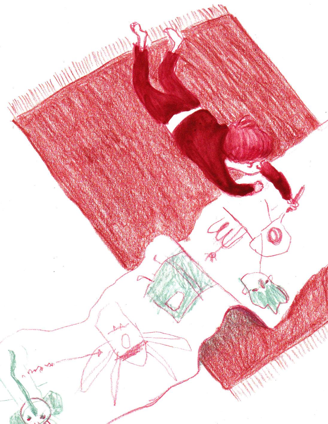 kai_drawing