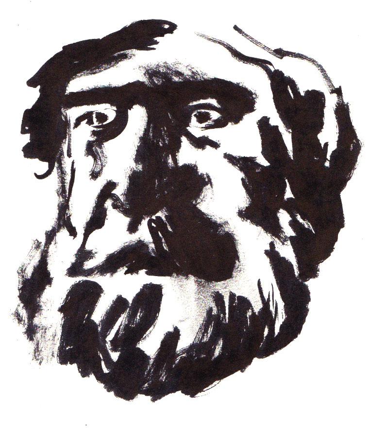 sketch_beard