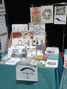 thoughtbubble1